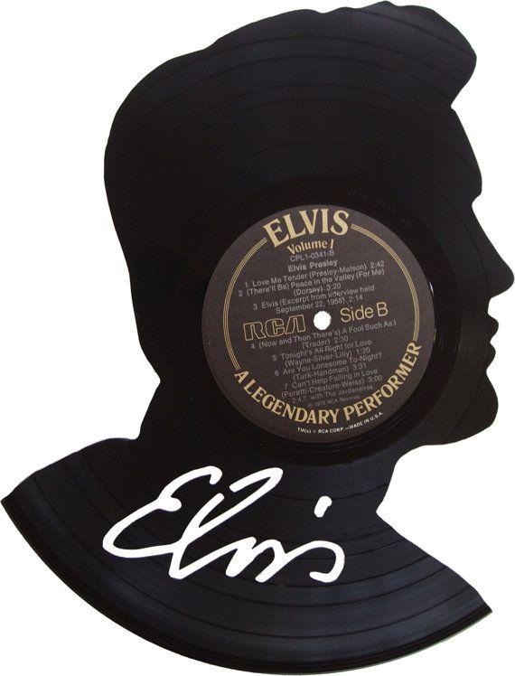 Best 25 Record Art Ideas On Pinterest Vinyl Record Art
