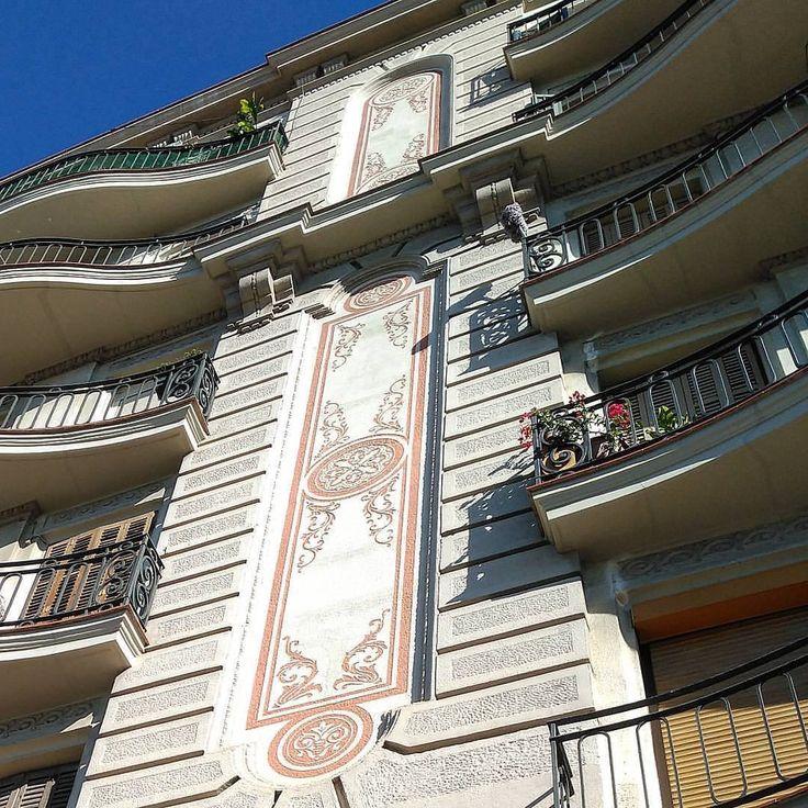 www.tabogacn.com Barcelona TABOGA GESTIÓN INMOBILIARIA REALE STATE | TASACIONES | FINANCIACIÓN | PRODUCTO DE INVERSIÓN | ALTO STANDING | EDIFICIOS | LUXURY PROPERTIES #altostanding #luxuryproperties #edificios #casas #pisos #locales #gestioninmobiliaria #realestate #financiacion #inversion #gestiondereformas #barcelona #madrid #mallorca #sabadell #gotico #gotic #poblesec #born #eixample #barceloneta #taboga #tabogainmobiliaria #tabogacn