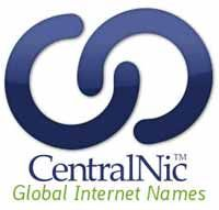 CentralNic (LON:CNIC), which earns revenue from the sale of internet domain names, plans to invest US$1.5 million in a company that aims to buy a new generic top-level domain (gTLD). - http://www.directorstalk.com/centralnic-loncnic-earns-revenue-sale-internet-domain-names-plans-invest-us1-5-million-company-aims-buy-new-generic-top-level-domain-gtld/ - #CNIC