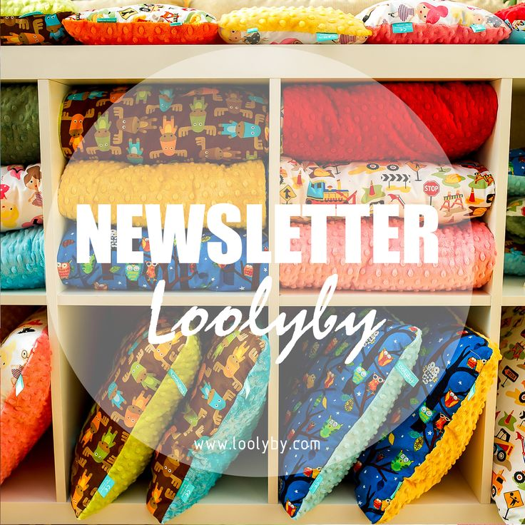 Get the news that matters to you delivered to your inbox. Signing up for our newsletters is fast, easy and free!