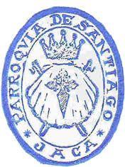 sello-santiago-jaca