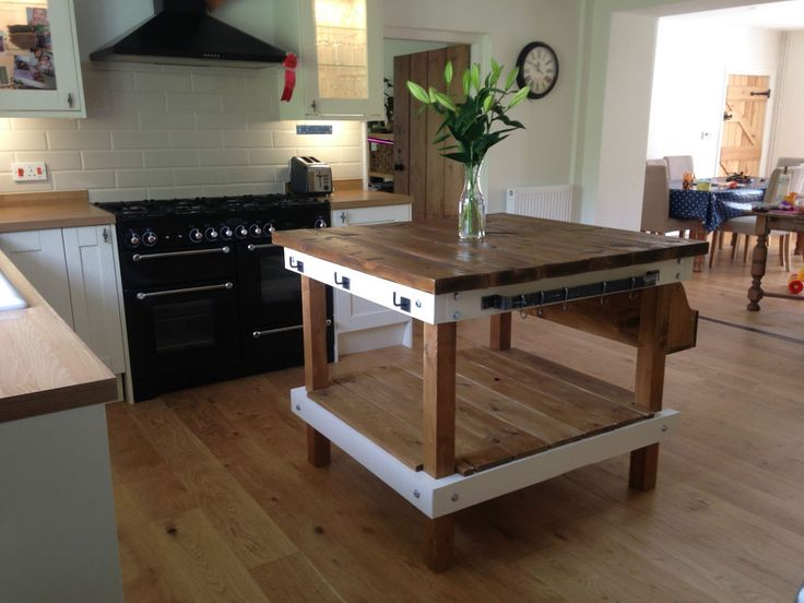 38 Best Workbench Ideas Images On Pinterest Woodworking