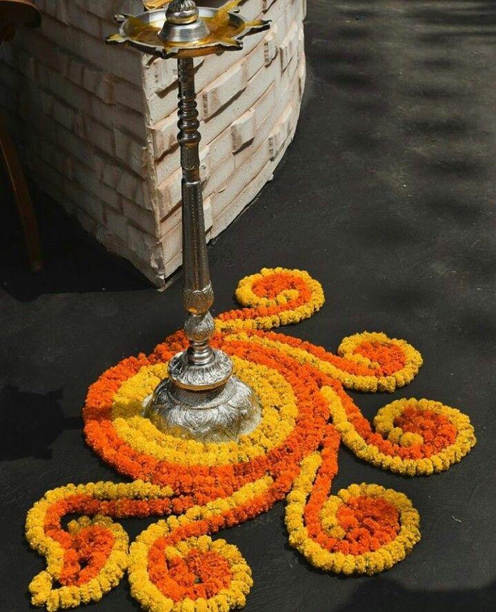 575 Best Images About Diwali Decor Ideas On Pinterest: Best 25+ Diwali Decorations Ideas On Pinterest
