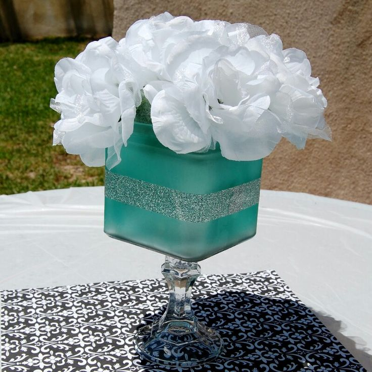 719 Best Images About A Dollar Tree Wedding On Pinterest