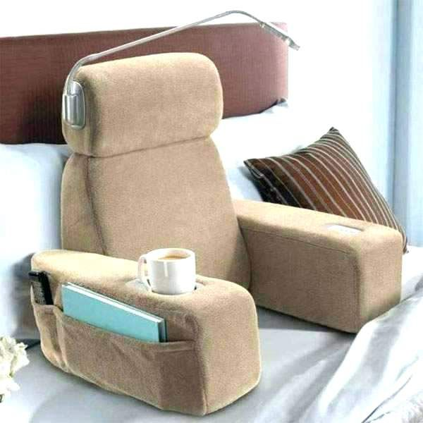 048dee14ac558617e746d9057bd2bb94 - Better Homes And Gardens Cut Fur Backrest With Suede Back