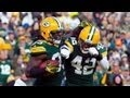 Cardinals v Packers Review