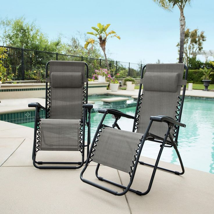 What Is A Caravan Sports Infinity Zero Gravity Chair Used For Trend