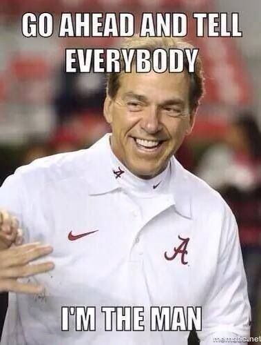 Yep....you are!!!!  RTR!!!