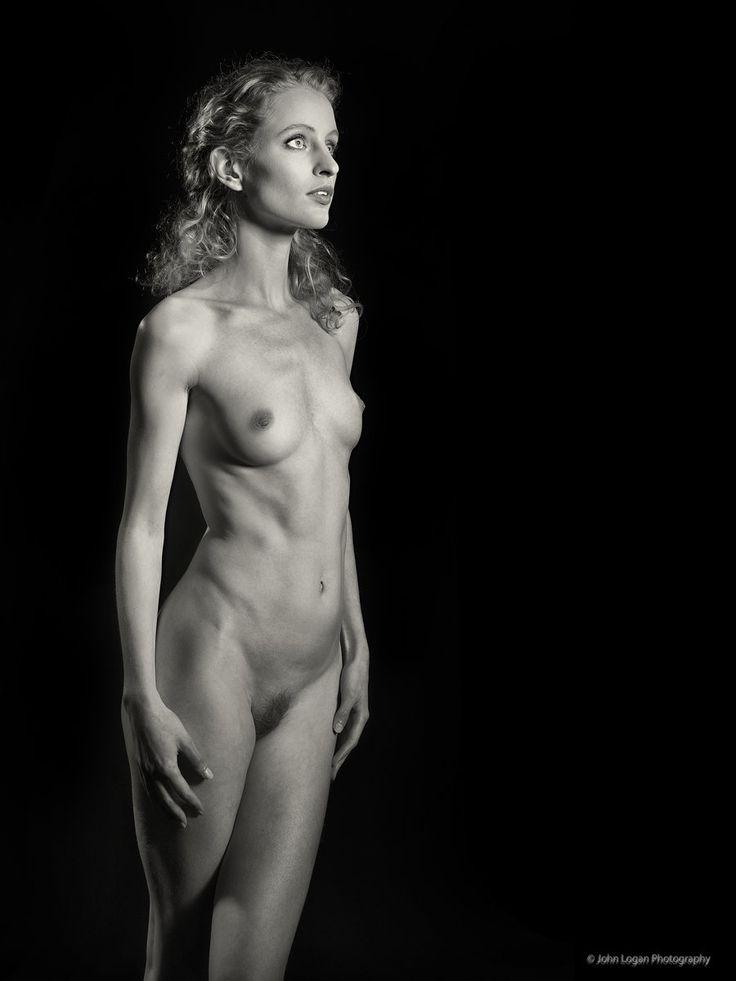 Jody Foster Nude