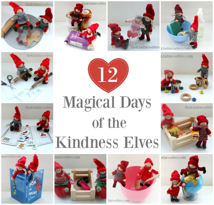 12-Magical-Days-of-Kindness-with-the-Kindness-Elves.jpg 2,771×2,648 pixels