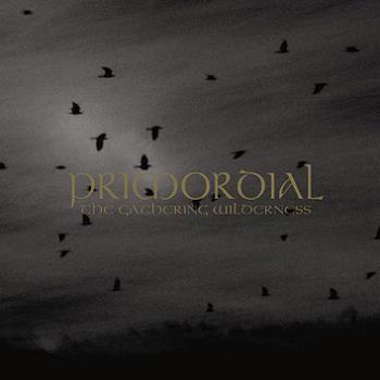 """La band Black Metal irlandese dei #Primordial continua lungo la sua strada mestra! Dopo aver rilasciato materiale demo e cambiato etichetta, riecco il loro sound da """"trance"""" ma allo stesso tempo epico e potente!"""