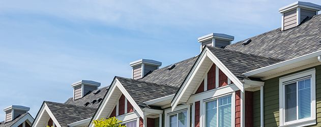 31 Amazing Ideas To Maximize Your Rooftop Avangraf Life In 2020 Roof Replacement Cost Roof Repair Cool Roof
