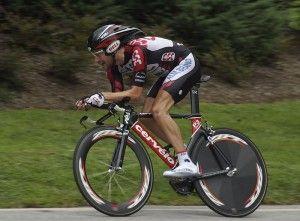 и же необходимо настроить велосипед для экстремального стиля езды, такого как даунх