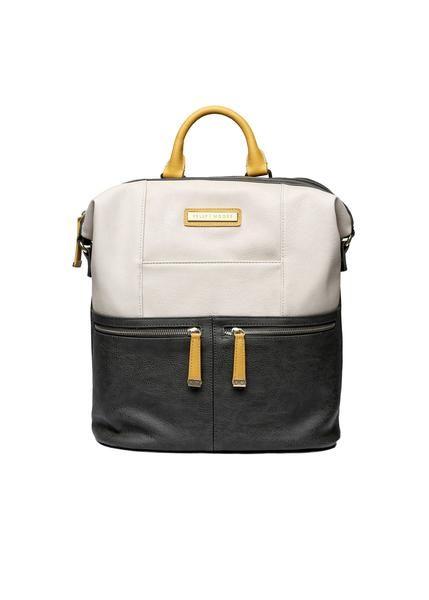 Kelly Moore Bag | Woodstock Backpack