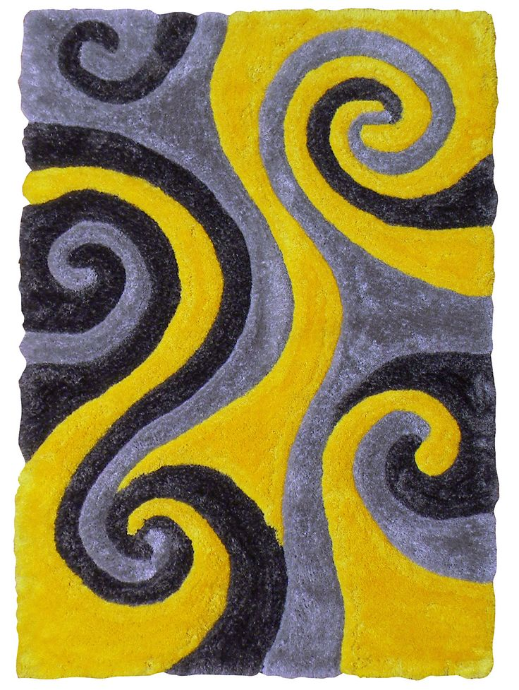 955 Best Floor Rugs Images On Pinterest Rugs Carpet And