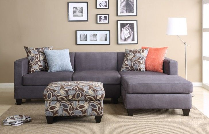 Living Room:Corner Sofa Design Ideas For Your Modern Living Room Incredible Living Room Design With Drum Shape White Standing Lamp And Sectional Corner Sofa Design Ideas