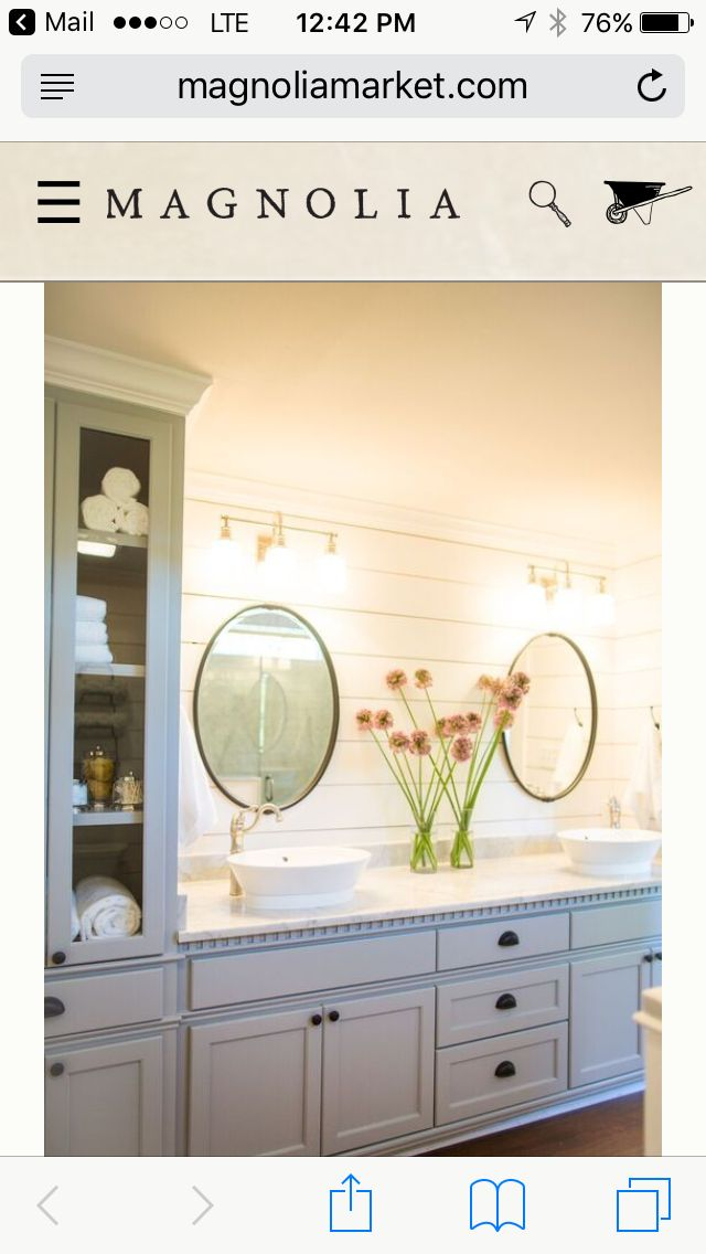 Pin By Marci Iverson On Final Bathroom Thoughts Modern