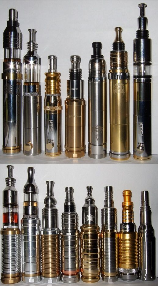Our goal is to continue providing our customers with a quality product that will not break the bank. We have teamed up with some of the top lines of electronic cigarette producers, to bring you quality at a low cost. You will find within our product line the pocket vaporizer that lasts and a taste that you will love! http://pocketvapes.com