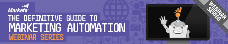 Roofing Leads Online Recommended: The Definitive Guide to Marketing Automation Webinar Series