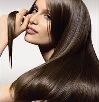Chcete mať zdravé a lesklé vlasy? http://bit.ly/1AzlDus