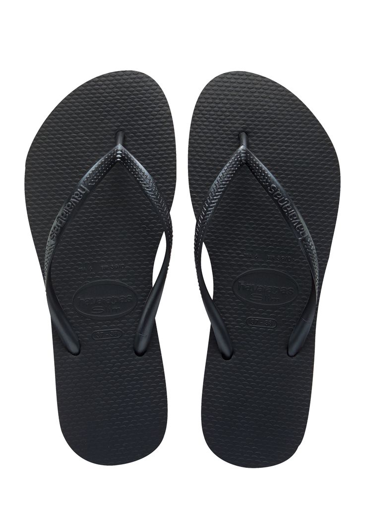 Strings Havaianas Tropicaux Intelligents ttldu