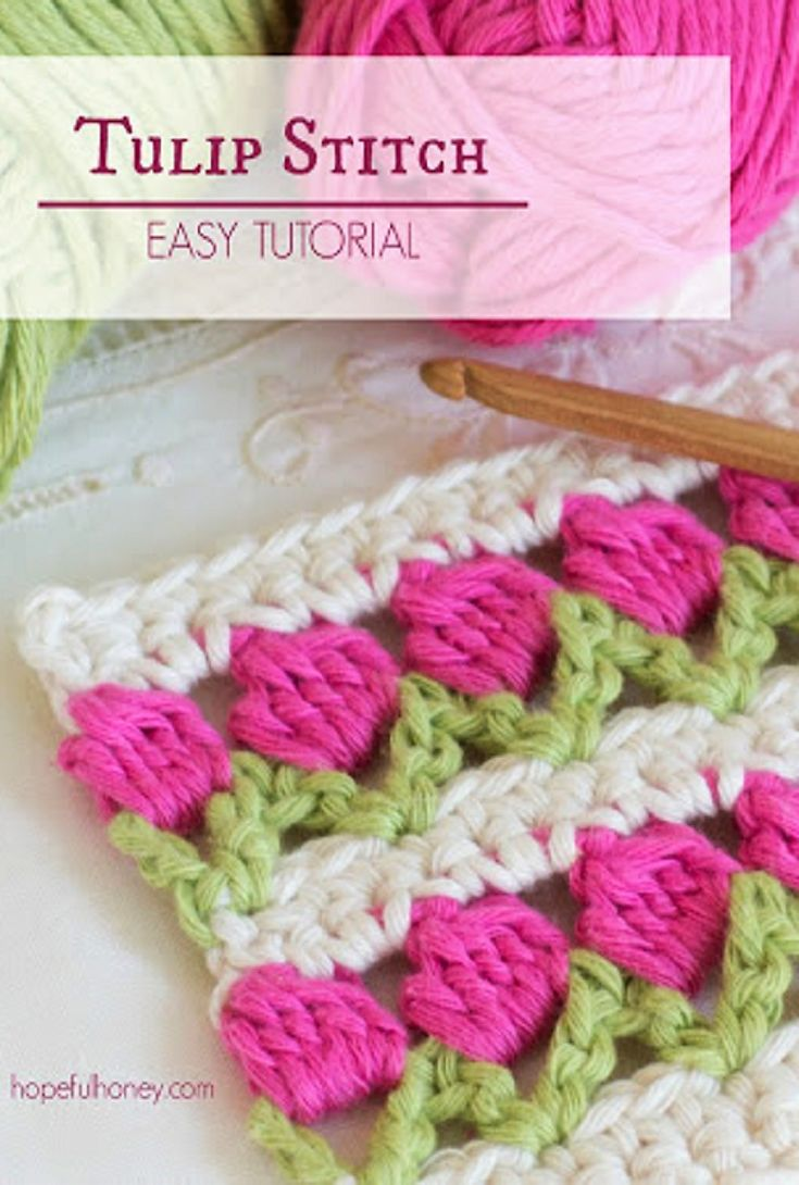 290 best haken deken images on Pinterest | Blankets, Crochet ...