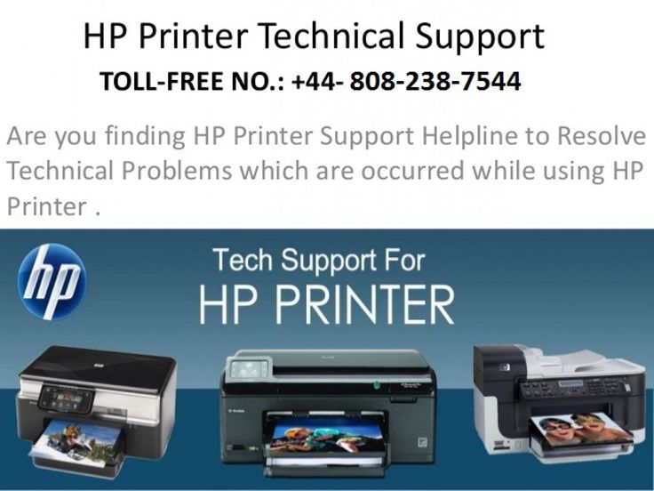 If you are using Hp Printer and you are facing some with it, then you can contact the technical experts by calling on Hp Printer Helpline Number UK anytime you need support.