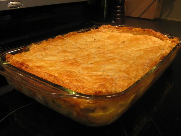 I make this recipe all the time. It is one of my main staples that I make about twice a month. I have made this recipe at the cottage and...