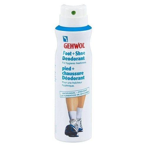 Batų dezinfekcija nuo grybelio