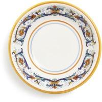 Deruta-Style Plates at Sur La Table: Deruta Styl Plates, Individual Pasta, Pasta Servings, Deruta Styl Pasta, Tables 18 95, Derutastyl Plates, The Tables, Products, Pasta Bowls