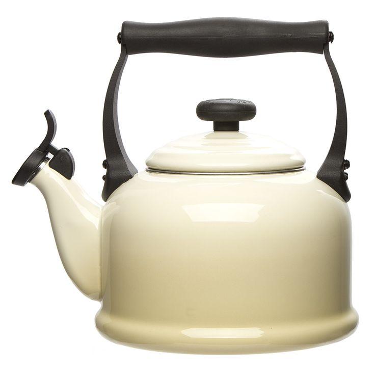 le creuset dune traditional kettle peter kensington