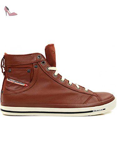 Baskets montantes (40) - Chaussures diesel (*Partner-Link)