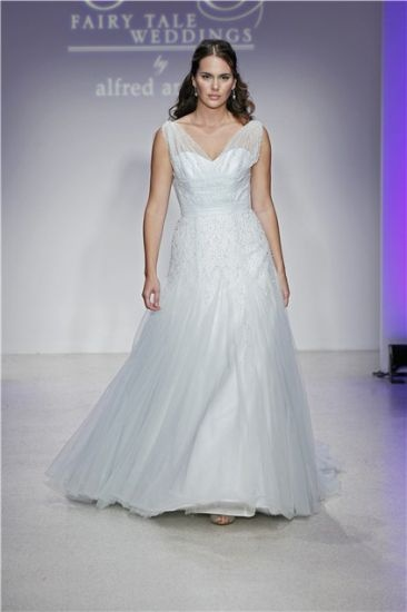 14 best Cinderella Diamond Wedding Collection by Alfred Angelo ...
