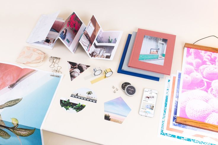 We built the photo printing app of our dreams! Here's hoping you love it as much as we do.   Print your phone photos and decorate your home in unexpected ways … with Parabo.