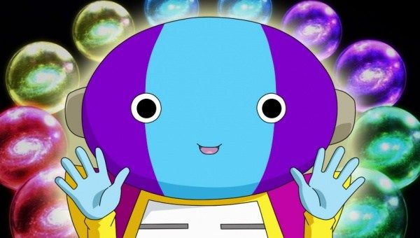 Top 10 Most Powerful Dragon Ball Super Characters Ranked #dragonball  #dragonballz #dragonballsupe…   Anime dragon ball super, Dragon ball  artwork, Dragon ball super