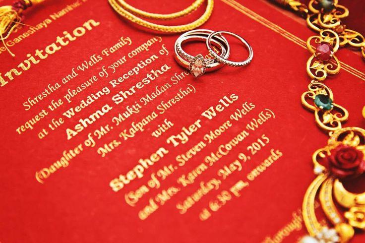 pin on ashma  tyler wedding
