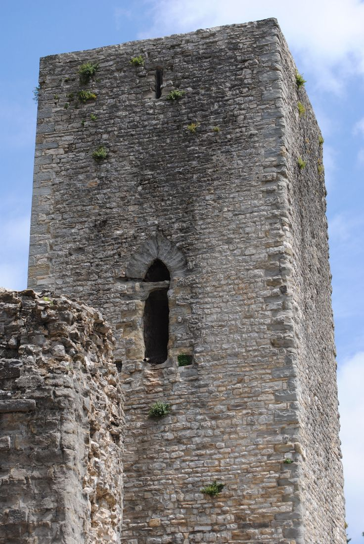 Torre Longobardo Pietralunga #pietralunga #casaleilsogno #vakantie #holiday #umbria #italia