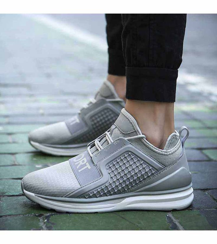 11 sneakers that are totally officeappropriate mens - 736×736