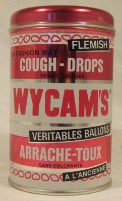 l_wycams-borstbollen.jpg (242×400)