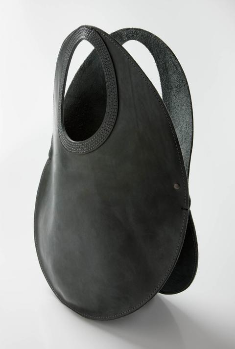 Eggtail bag                                                                                                                                                                                 More