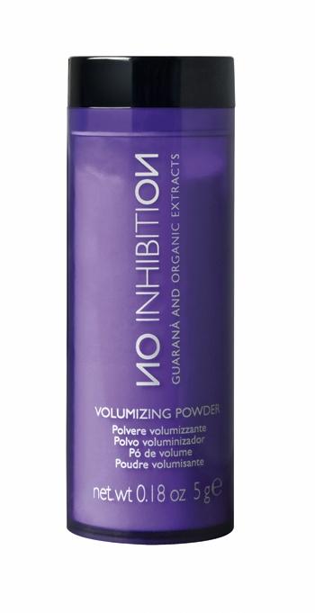 No Inhibition Volumizing Powder. #hair #product #beauty #hairstyle