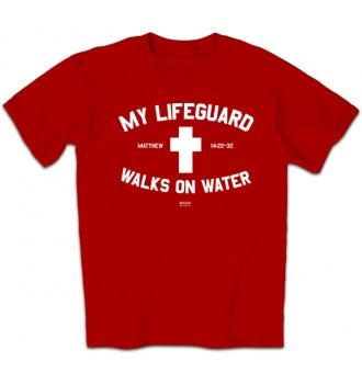 love this christian youth ministry group t shirt - Church T Shirt Design Ideas