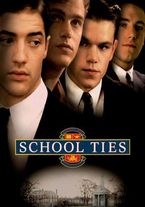 1000+ images about School ties ️ ️ ️ ️ ️ ️ ️ ️ ️ ️ on ...