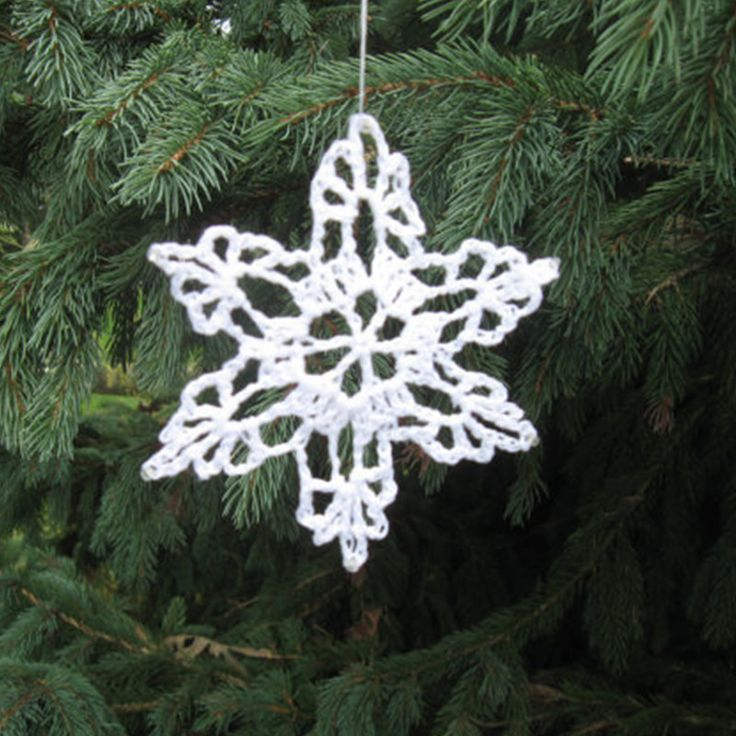 Find More Christmas Information about Set of 12 Crocheted Snowflake Home decor, Ornaments, Christmas Ornaments, White Christmas Decorations,High Quality christmas lawn ornaments,China christmas fairy ornaments Suppliers, Cheap christma ornaments from Physical picture 100% on Aliexpress.com