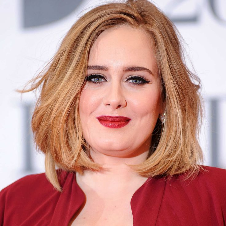5 Tricks to Learn From the Adele Makeup Tutorial
