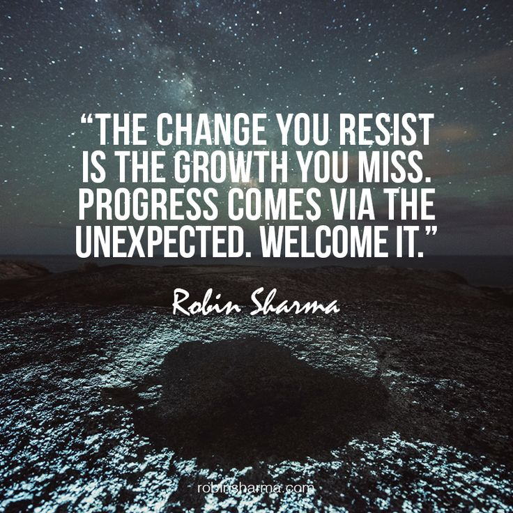 Inspirational Quotes For Business Growth: 2172 Best Images About Inspirational Qoutes.. On Pinterest