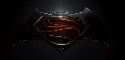 Batman v Superman Dawn of Justice Cast Trailer Review Release Date Plot Poster Wiki News
