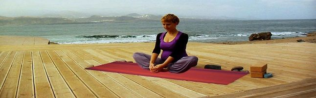 Yoga mats can be found in almost every color and size and it completely depends to your choice to choose a color or size of a mat.  Read more @ http://goo.gl/0DkFcQ