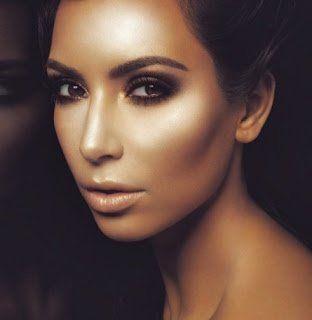 20 Trucos de Maquillaje