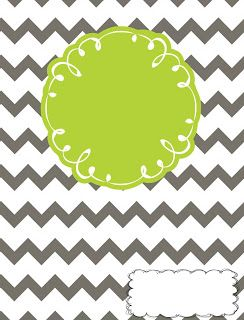 Best 25+ Teacher binder covers ideas on Pinterest   Binder covers ...